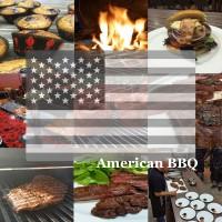 Grillseminar American BBQ