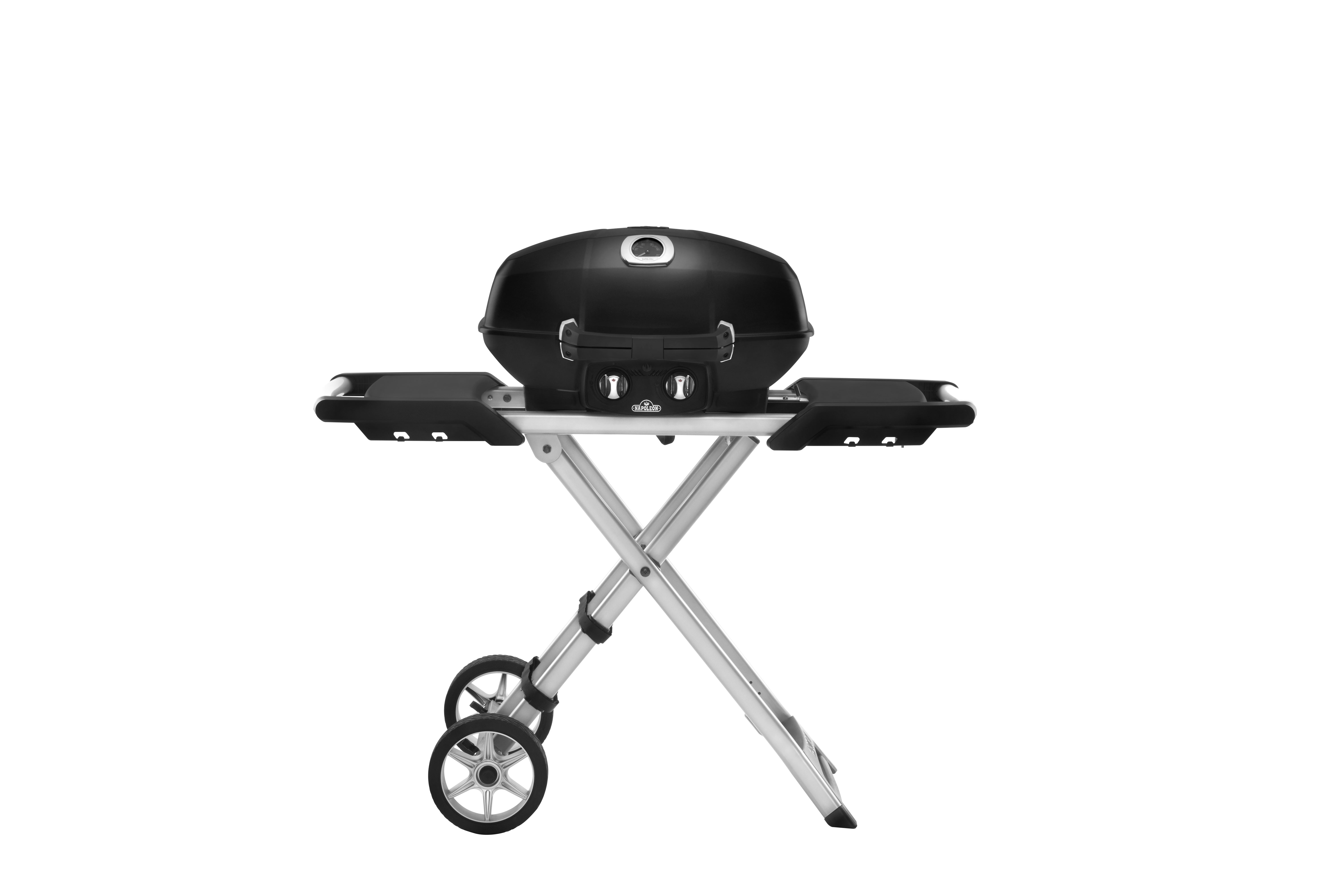 Napoleon Holzkohlegrill Kaufen : Grill napoleon grill co