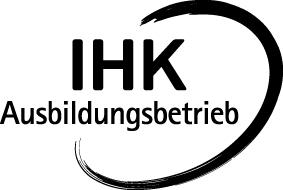 IHK_LO_AUSBILD_RZ_100K_b24