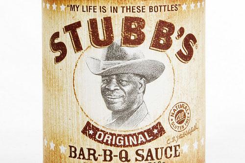Stubb