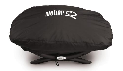 Weber Elektrogrill Q 2400 Zubehör : Für weber q zubehör weber grill co