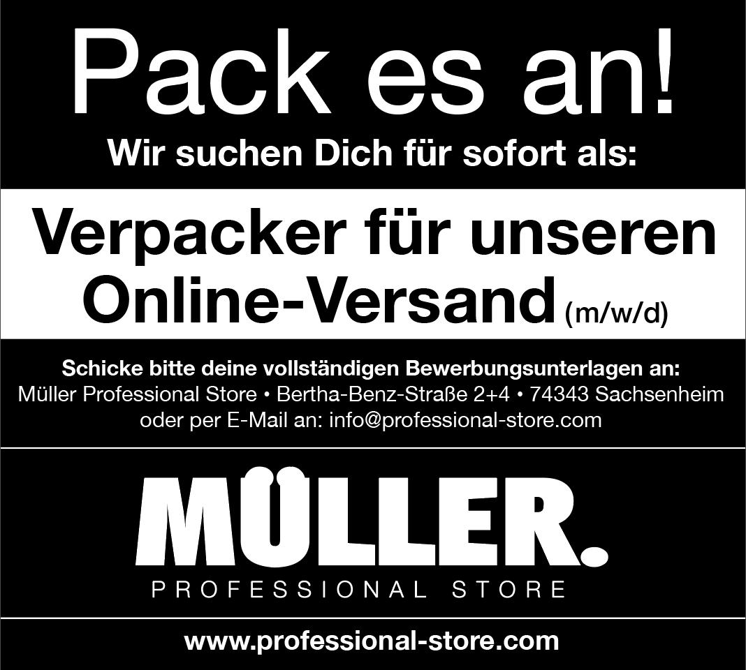 stellenanzeige_mueller
